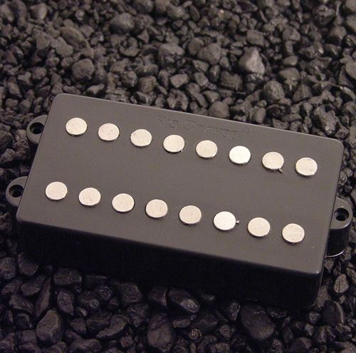Picture for category Single Humbuckings for Bass