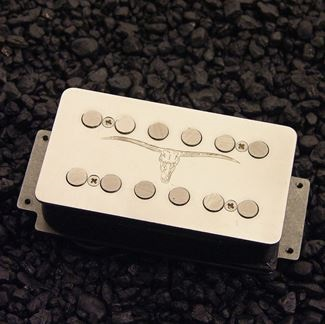 Picture of Muy Grande '72 Wider Range Humbucking
