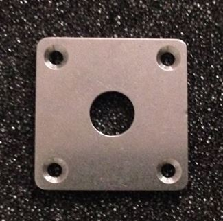 Picture of LP Type Jackplate
