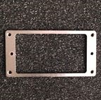 Picture of Humbucking Ring
