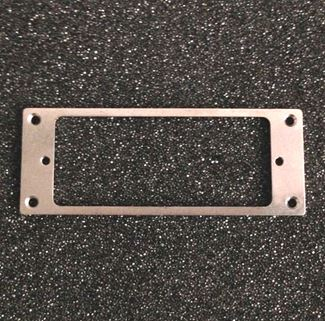 Picture of Mini Humbucking Ring