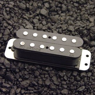 Picture of Tallboy Humbucking Neck