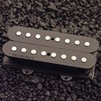 Picture of Vintage Powerbucker Bridge Humbucking