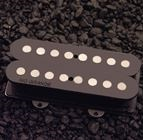 Picture of Muy Grande Powerbucker Bridge Humbucking