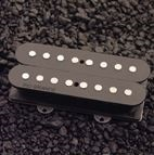 Picture of Vintage Powerbucker Neck Humbucking