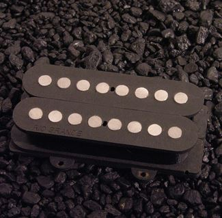 Picture of Muy Grande Powerbucker Neck Humbucking