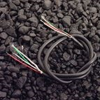 Picture of 4-Conductor Cable