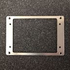 Picture of Humbucking Ring for Bulldozer