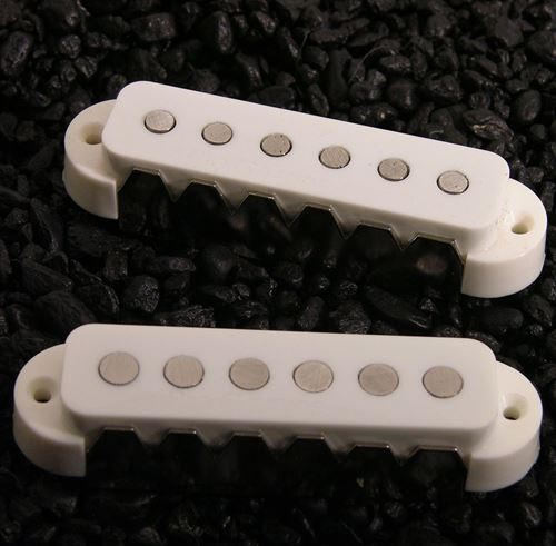 Picture for category Pickup Sets for JAGUAR Guitars