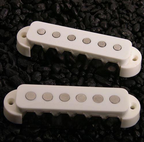 Picture for category Pickup Sets for JAGUAR Guitars