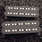 Picture of Vintage Powerbucker 5 Humbucking Set