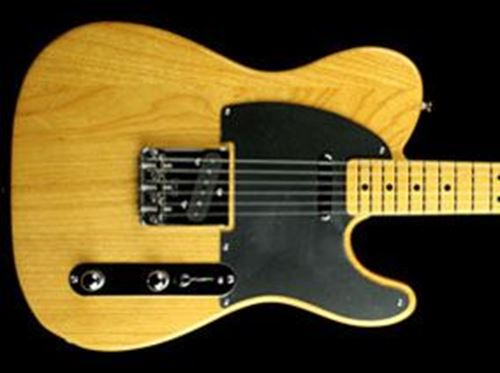 Picture for category for Telecasters ®