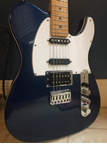 Picture of Chris Langley Tele